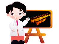 Dimensi Ilmuku. RPP dan SILABUS SD/MI Kelas 1 Kurikulum 2013 Terlengkap