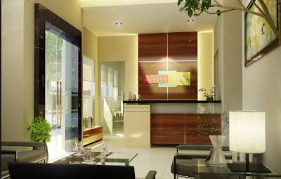 Desain Interior Dan Eksterior Yang Menarik Untuk Rumah Minimalis Anda Yang Baru