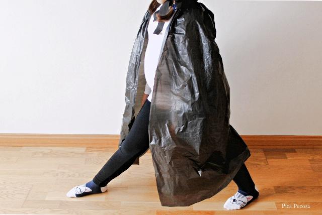 disfraz-dracula-halloween-diy-bolsa-basura