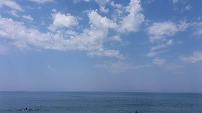 Αποτέλεσμα εικόνας για αγρινιολικε συννεφια