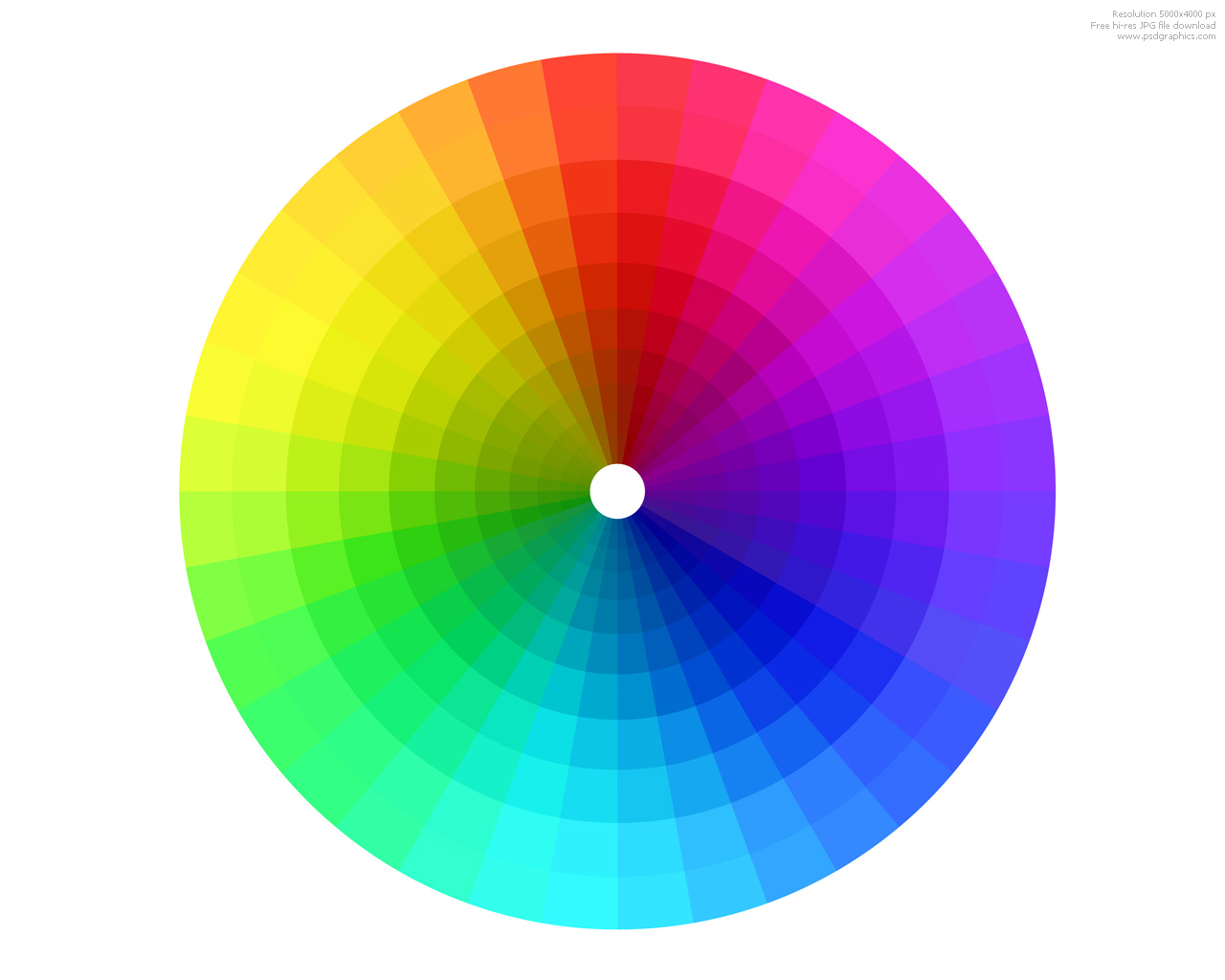 In Modern Divisions Of The Spectrum Indigo Is Often Omitted As Simply A Tone Blue Or Violet That Created By Addition Grey