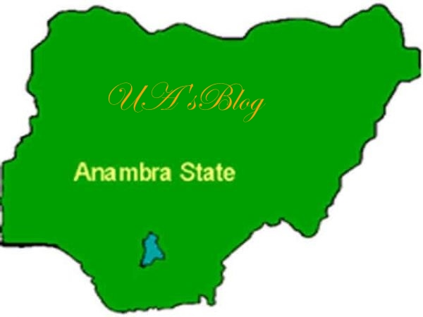 Uba Brothers, Bianca, Others Jostle For Anambra South Senatorial District Seat