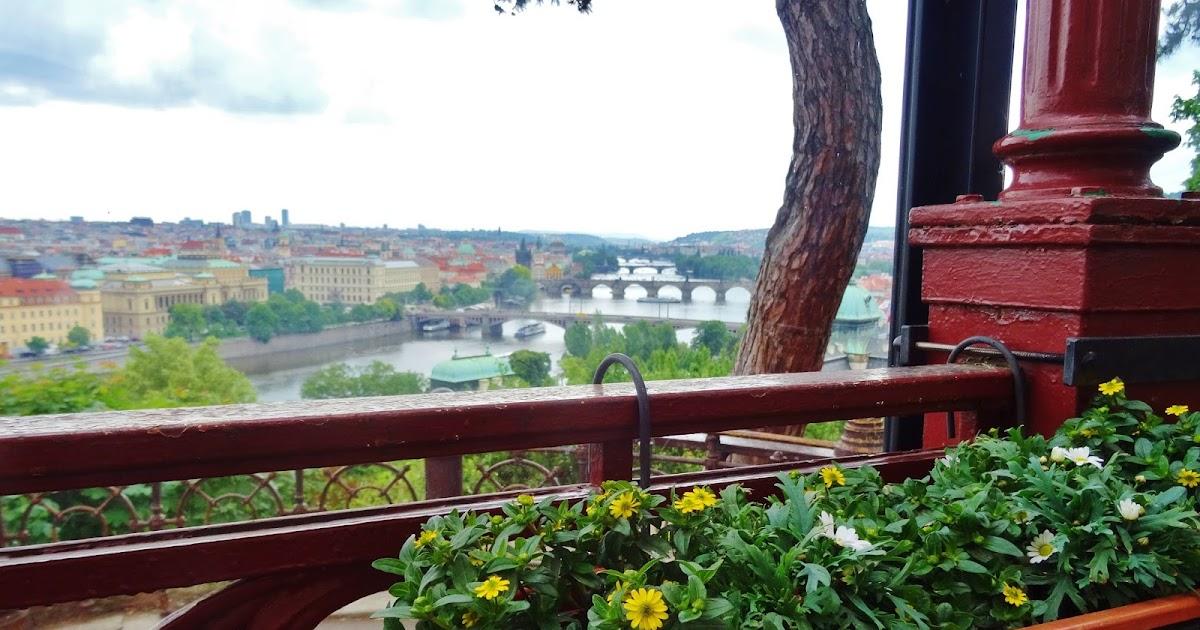 Karhunkadun Kafka Prahan Keskustan Kartta