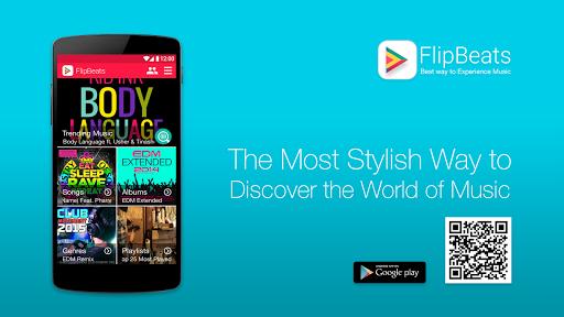 PlayTo Universal v1 98 download apk | apk for free download 2015