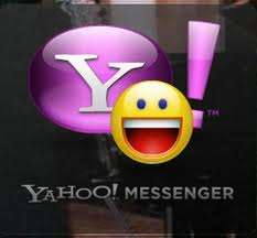 How to open Yahoo messenger multiple session