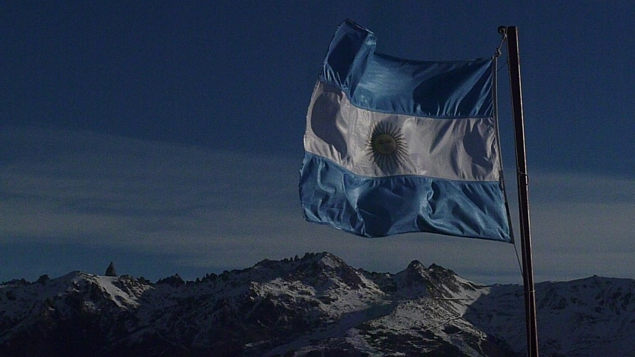National holidays in Argentina