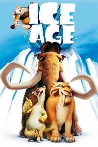 Watch Ice Age Online Free in HD