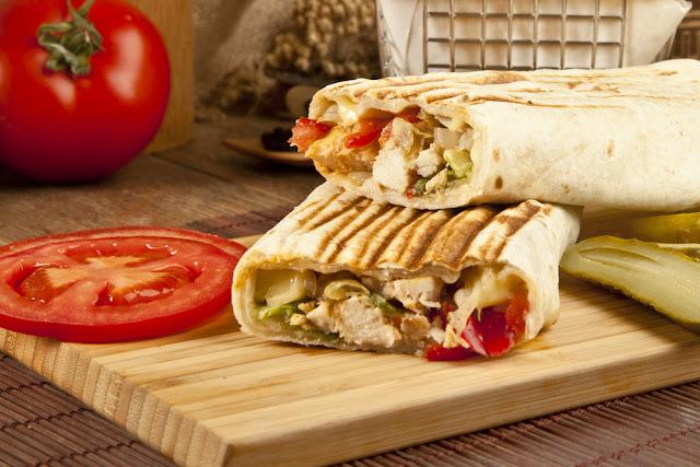 шаурма, шаурма домашняя, лаваш, лаваш армянский, кухня армянская, из лаваша, блюда из лаваша, закуски, закуски из лаваша, закуски с мясом, закуски с овощами, еда, рецепты, рецепты кулинарные, рецепты шаурмы, быстрый завтрак, быстрое питание, как сделать шаурму своими руками, кhttp://eda.parafraz.space/, Снеговики из безе для новогоднего стола, шаурма, шаурма домашняя, лаваш, лаваш армянский, кухня армянская, из лаваша, блюда из лаваша, закуски, закуски из лаваша, закуски с мясом, закуски с овощами, еда, рецепты, рецепты кулинарные, рецепты шаурмы, быстрый завтрак, быстрое питание, как сделать шаурму своими руками, как готовить, шаурма из лаваша в домашних условиях, рецепт шаурмы, как приготовить домашнюю шаурму, шаурму, http://prazdnichnymir.ru/ что можно завернуть в лаваш вкусно и просто, как приготовить лаваш для шаурмы, шаурма в домашних условиях, как правильно завернуть шаурму в лаваш, в домашних условиях, шаурма рецепт с фото, шаурма фото, как свернуть шаурму из лаваша, как сделать тонкий лаваш для шаурмы, как правильно делать шаурму в лаваше, шаурма из лаваша в домашних условиях с курицей шаурма из лаваша в домашних условиях с колбасой, шаурма из лаваша в домашних условиях рецепт с фото, шаурма из лаваша с курицей, что такое шаурма, спрингг роллы, закуски из лаваша, спринг роллы в лаваше, как приготовить спринт роллы,ак готовить шаурму,