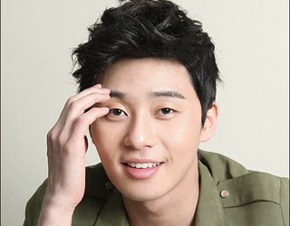 Profil Dan Biodata Park Seo Joon