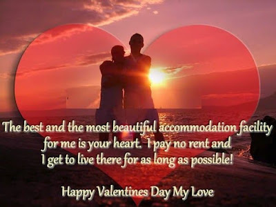 happy valentines day to my husband,valentine messages for husbandhappy valentines day husband,valentines day for husband,happy valentines to my husband,