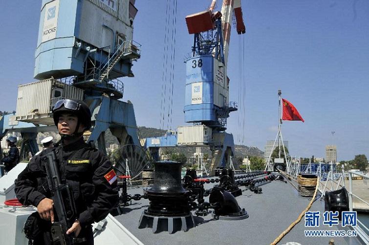 angkatan+bersenjata+china.jpg (755×502)