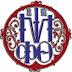 Ομιλίες με γενικό τίτλο «Αγιασμένες μορφές της εποχής μας» από την Ιερά Μητρόπολη Φθιώτιδος