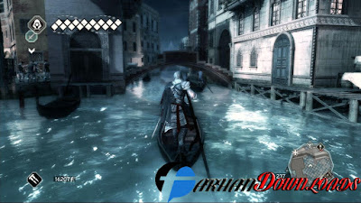 Assasins Creed 2 Game Highly Compressed 2gb Google Drive