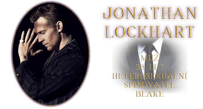 https://painful-desires.blogspot.cz/2017/11/jonathan-lockhart.html