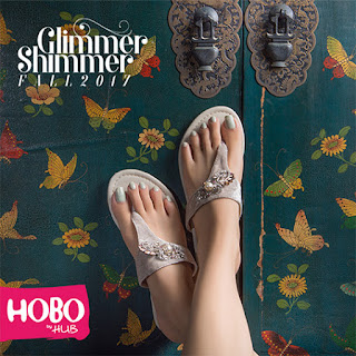 Hobo-by-hub-glimmer-shimmer-fall-collection-2017-8