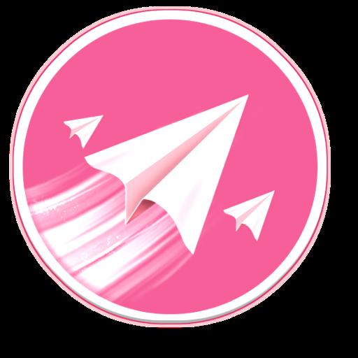 تحميل تطبيق موبوكرام النسخه العربية بمميزات خياليه بأمكانك تغيير صوتك ذكر-انثئ !