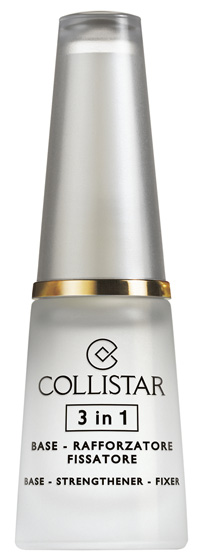 Collistar: Summer Mix Nail Polish E...nailart Angolino