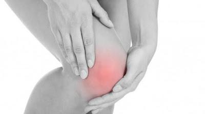Obat Osteoarthritis Di Apotik, Cara Mengatasi Radang Sendi Lutut Kanan Dan Kiri