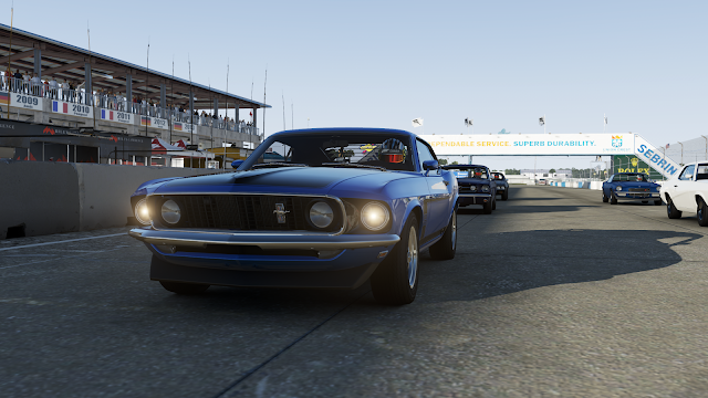 how to get forza motorsport 6 apex on windows 7