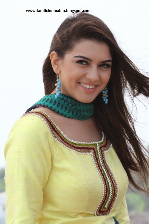 Actress Photo Gallery Pictures of Tamil Hindi Telugu