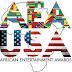 African Entertainment Awards Anuncia Artistas Angolanos Nomeados Para Edição de 2016 | Saiba Mais Lendo