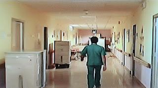 Lavoro per Operatore Socio Sanitario a Napoli
