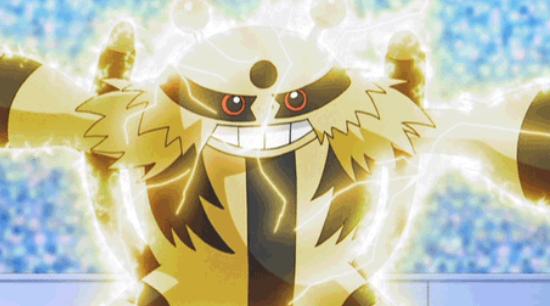 Niantic confirma cuarta generación para Pokémon GO y sistema jugador contra jugador