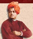 विवेकानंद जी की जीवनी