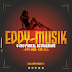 Carlos Giipson-Lost•|•(E.P)•|•Downloado free•|••Eddy Musik Portal da Actualidade••|••