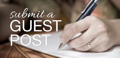 pubblicazione-articoli-guest-post-gratis-e-commerce-grow-shop