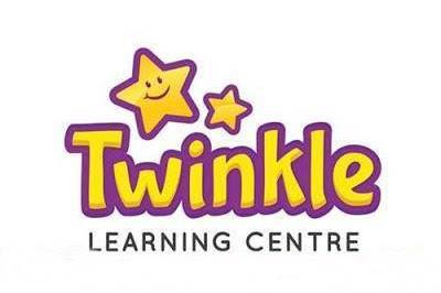 Lowongan Kerja Twinkle Pre School Pekanbaru Agustus 2018