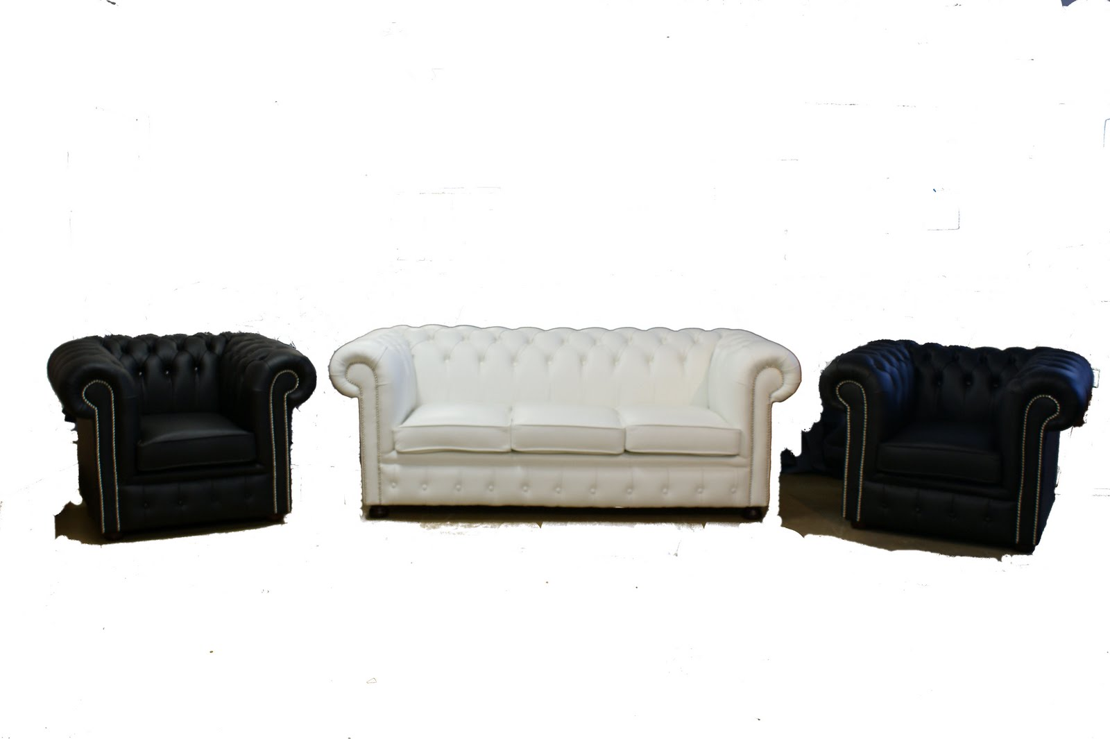 chesterfield sofas mitchell gold chesterfield sofa. Black Bedroom Furniture Sets. Home Design Ideas