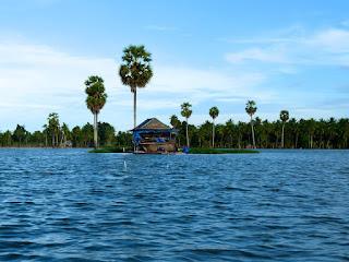 Tempat Wisata Di Bali Yang Ramai Dikunjungi