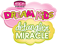 logo Dream kids