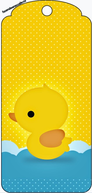 Gratifying image intended for rubber ducky printable