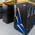 This Supercomputer Can Calculate in 1 Second What Would Take You 6 Billion Years.