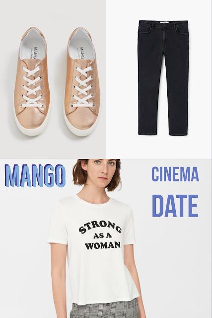 mango-cinema-date