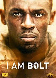I Am Bolt - BDRip Dual Áudio