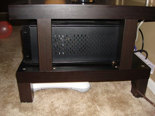 Super Ikea Lack Tv Hack Get Home Decorating Gamerscity Chair Design For Home Gamerscityorg