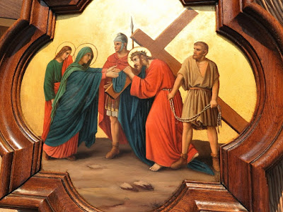 chemin-croix-station-4-jesus-mere