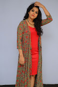 rashmi gautam new sizzling in red-thumbnail-46