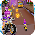 Scooters Run Game Tips, Tricks & Cheat Code