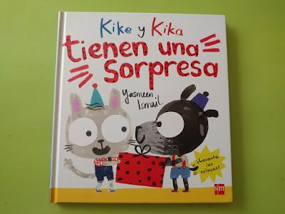 kike-y-kika-tienen-una-sorpresa-1