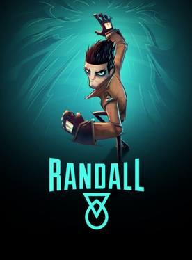 Randall PC Full | Descargar ISO | MEGA |