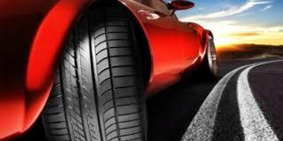 Seguridad sobre ruedas