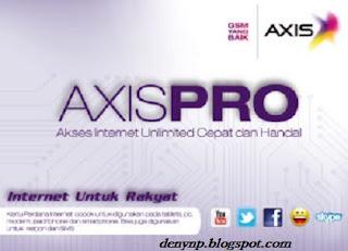 cara cek kuota axis pro, Cara Cek Kuota, Paket Internet, cara cek kuota internet axis pro unlimited, cara cek kuota kartu axis pro,
