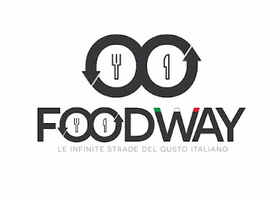 Nasce Foodway a tutela del made in Italy