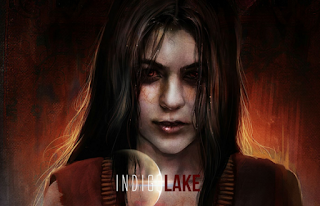 Indigo Lake Full v1.05 Apk Data OBB MOD (Premium)