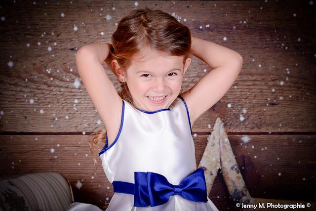 photographe enfant famille vendée 85 la chaize le vicomte