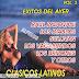 EXITOS DEL AYER - VOL 3 ( RESUBIDO )
